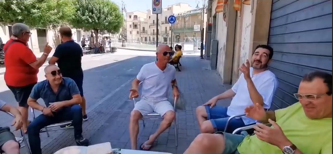Non Smetto Di Aspettarti - Fabio Concato